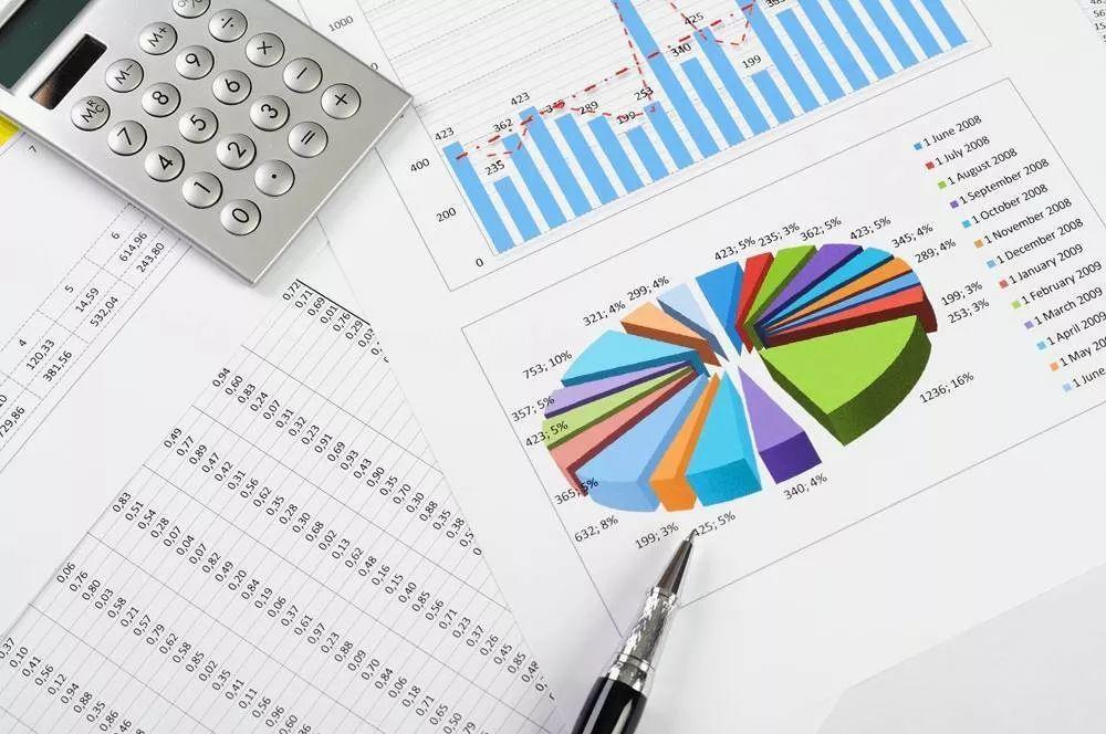 创业公司财务避坑指南
